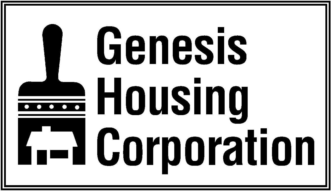 Genesis Housing